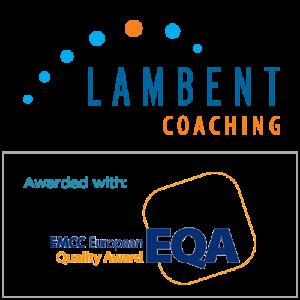 lambent_coaching