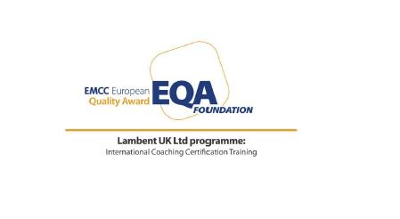 Europejska Nagroda Jakości EQA