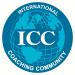 ICC Polska