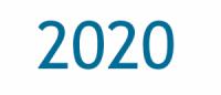 AKTUALNOŚCI NA 2020 ROK
