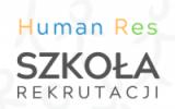 Szkoła Rekrutacji HUMAN RES