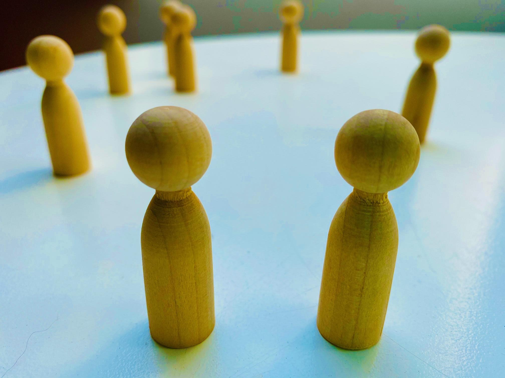 OBLICZA COACHINGU: Coaching Systemowy – Część I