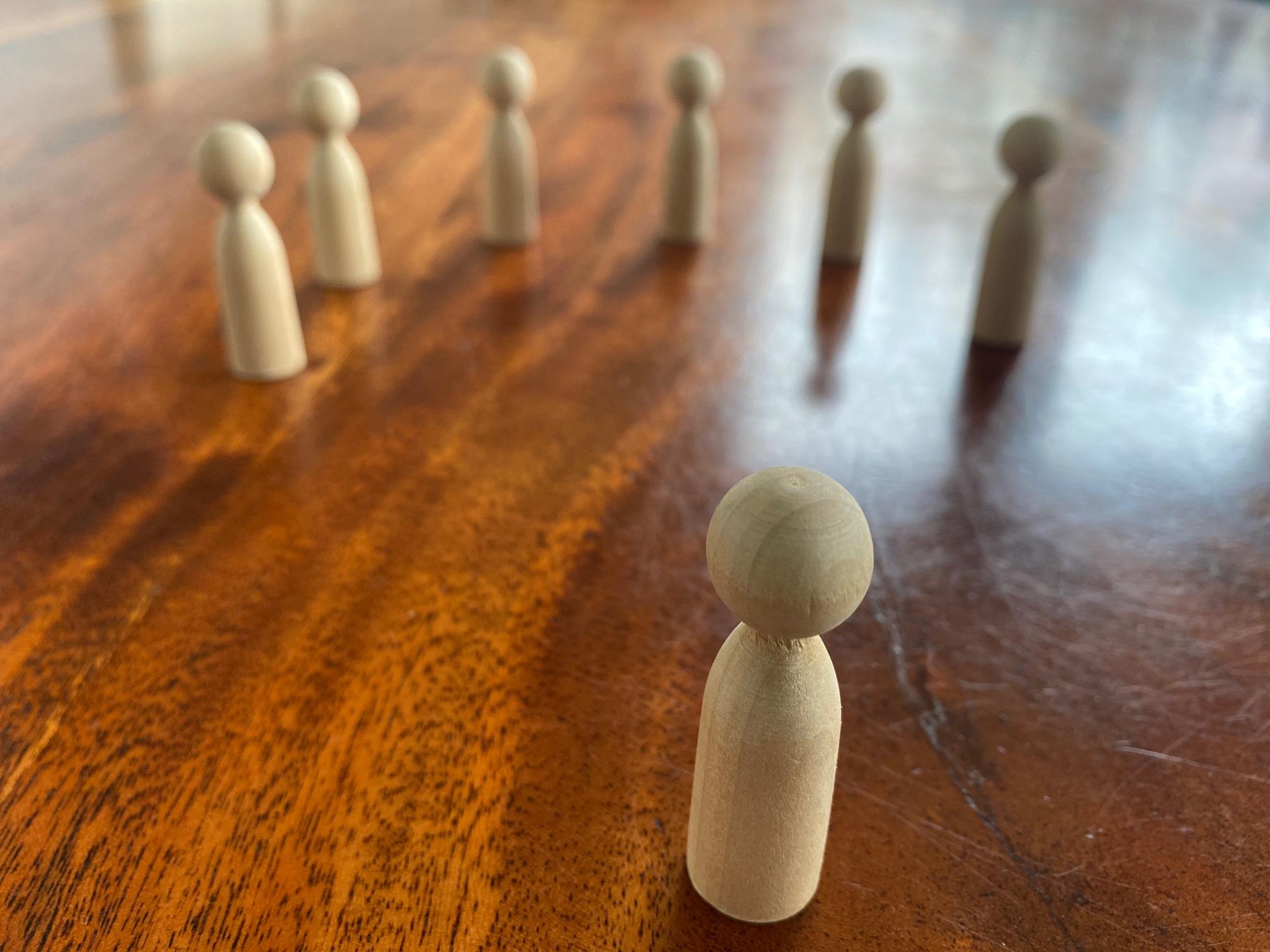 OBLICZA COACHINGU: Coaching Systemowy – Część II